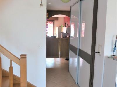 Chaleureux appartement de 3,5 pièces en Duplex et à plein pied image 1