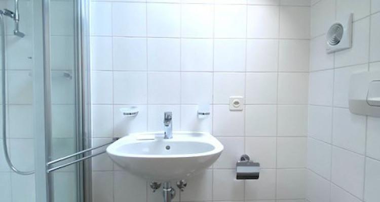 Duplex 3.5 pièces au cœur de la Vieille Ville de Genève image 6