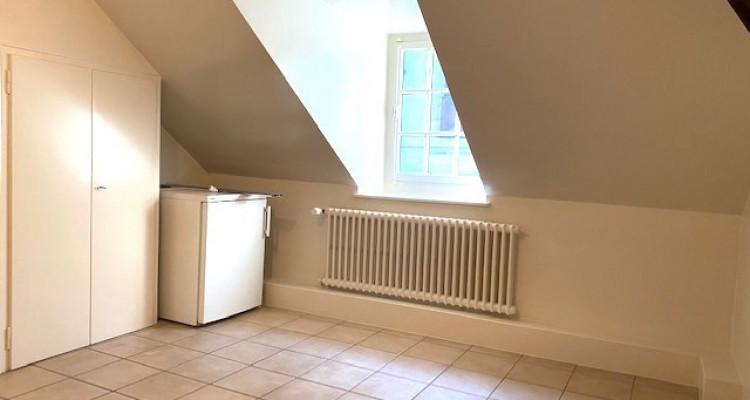 Appartement 3 pièces au centre de Vieille Ville à Genève image 6