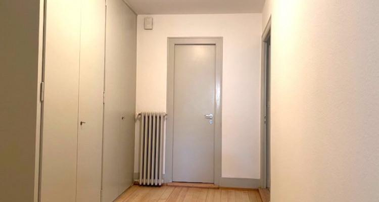Appartement 3 pièces au centre de Vieille Ville à Genève image 9