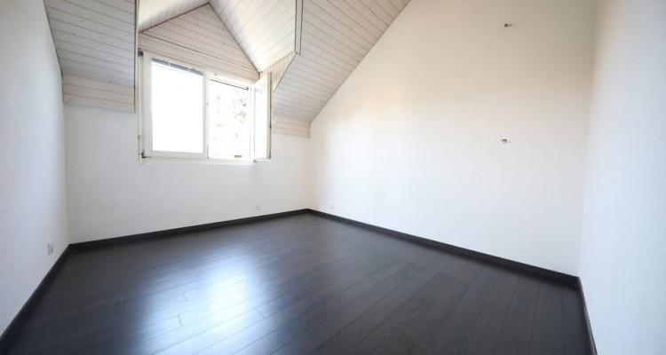 VISITE 3D - Superbe Duplex 5p - 3 chambres + Mezzanine // VUE image 3