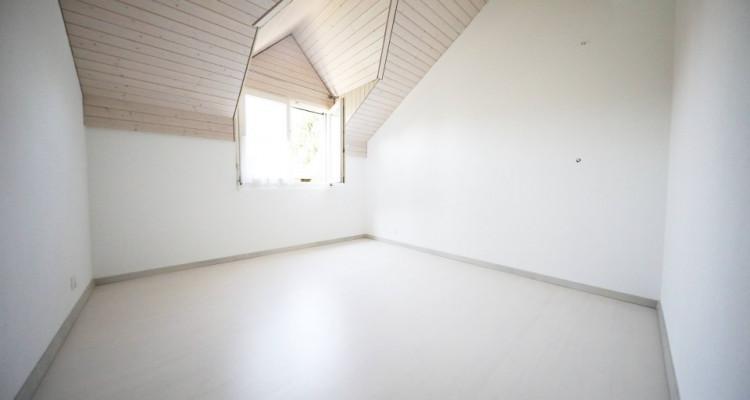 VISITE 3D - Superbe Duplex 5p - 3 chambres + Mezzanine // VUE image 4
