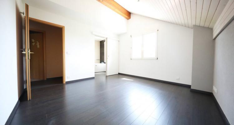 VISITE 3D - Superbe Duplex 5p - 3 chambres + Mezzanine // VUE image 5