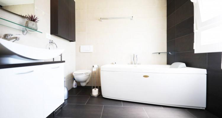 VISITE 3D - Superbe Duplex 5p - 3 chambres + Mezzanine // VUE image 6