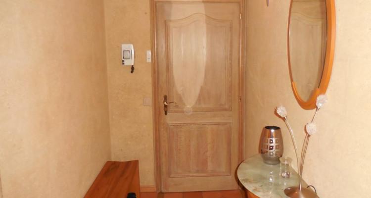 Appartement luxueux, 3.5 pces, 110 m2, 2 balcons image 5