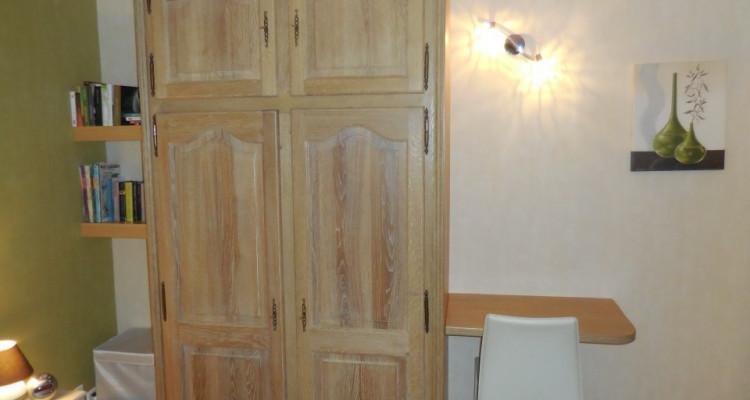 Appartement luxueux, 3.5 pces, 110 m2, 2 balcons image 10
