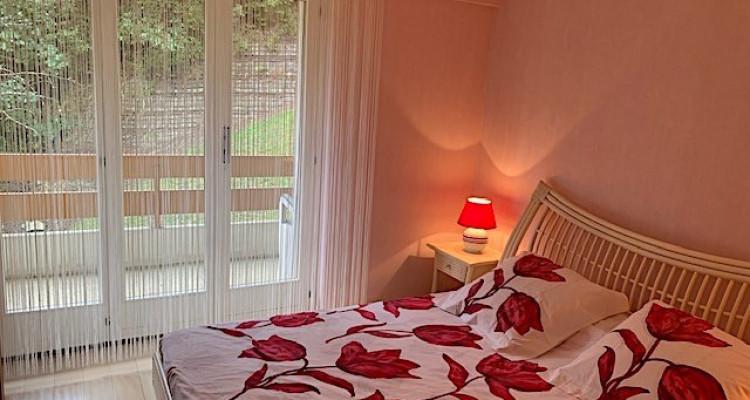 Appartement luxueux, 3.5 pces, 110 m2, 2 balcons image 6