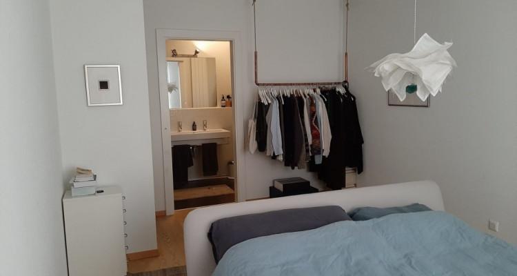 Superbe appartement de 4.5 pièces au rez à Chailly  image 11