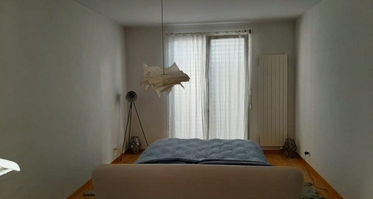 Superbe appartement de 4.5 pièces au rez à Chailly  image 12