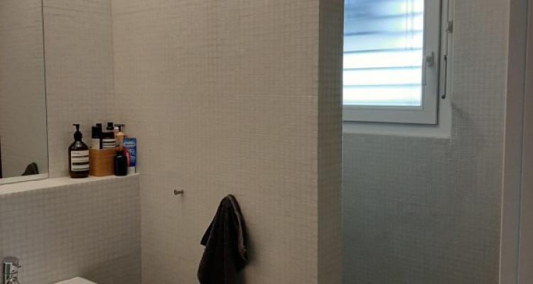 Superbe appartement de 4.5 pièces au rez à Chailly  image 13