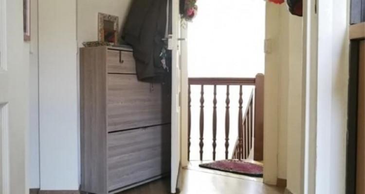 Superbe appartement de 4 pièces situé aux Chêne-Bougeries. image 3