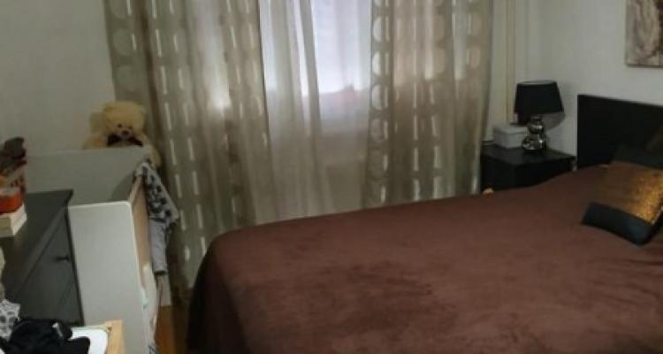 Bel appartement de 3 pièces situé à Genève. image 4