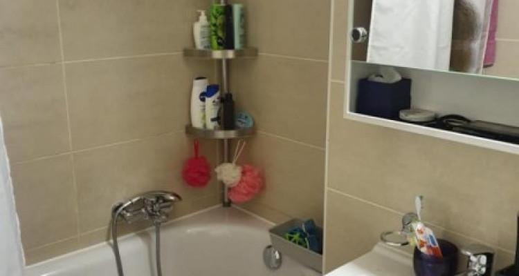 Bel appartement de 3 pièces situé à Genève. image 5