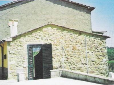 Maison à vendre au  cœur de la Toscane image 1