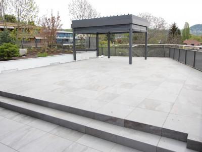 Promotion les terrasses de Champ Maffrey image 1