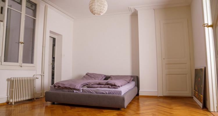 Très bel appartement 3pcs de 80m2 en vieille ville image 5