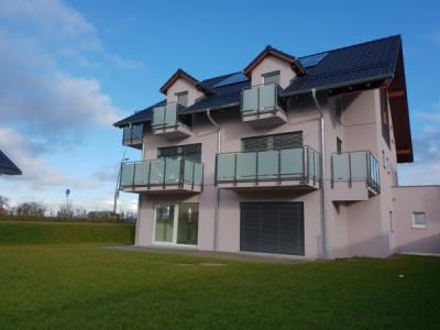 A Rennaz, magnifique appartement 5.5 pièces attique duplex. image 1