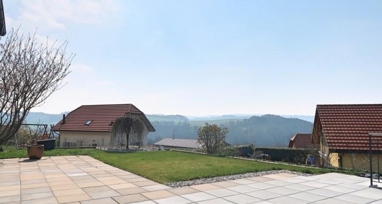 Spacieuse villa individuelle avec un calme assuré image 2