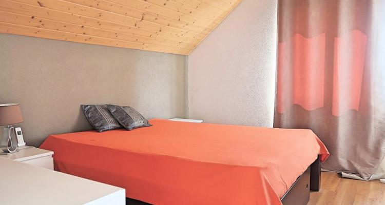 Spacieuse villa individuelle avec un calme assuré image 9