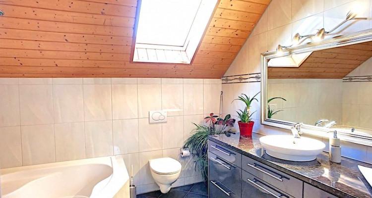 Spacieuse villa individuelle avec un calme assuré image 8