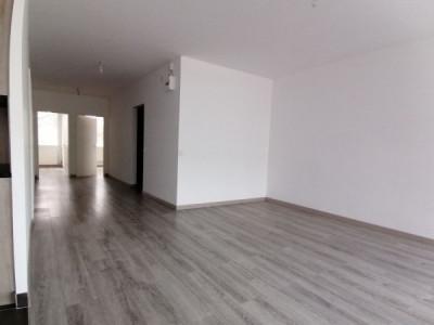 Appartement 4.5 pièces entièrement rénové à Meyrin.  image 1