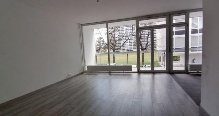 Appartement 4,5 pièces rénové à Meyrin image 3