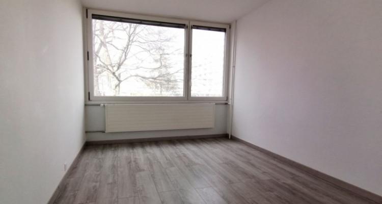 Appartement 4,5 pièces rénové à Meyrin image 5