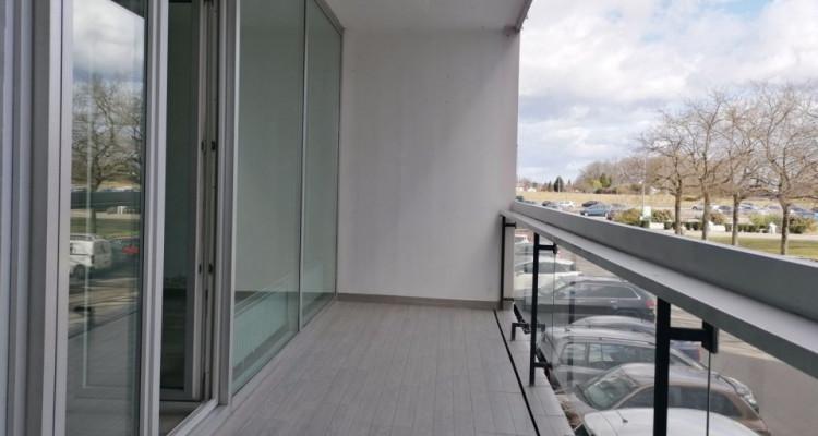 Appartement 4,5 pièces rénové à Meyrin image 6