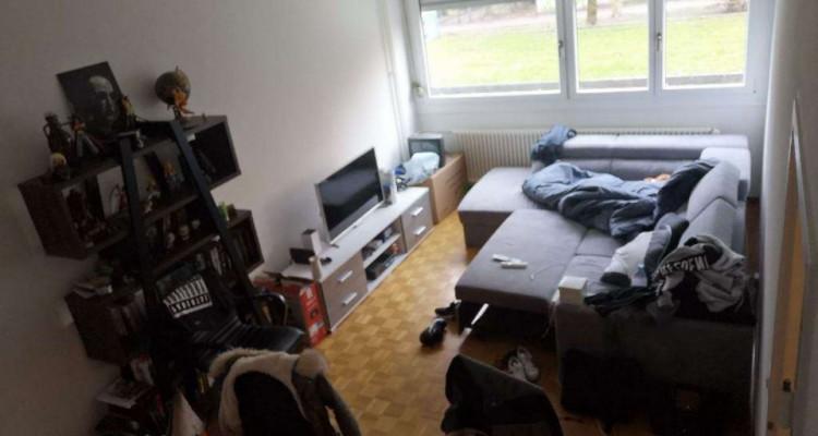 Bel appartement de 3 pièces situé à Meyrin. image 2
