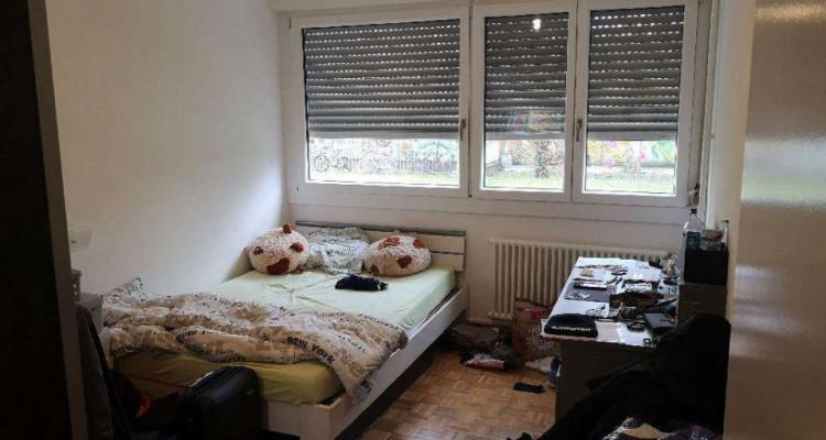 Bel appartement de 3 pièces situé à Meyrin. image 3