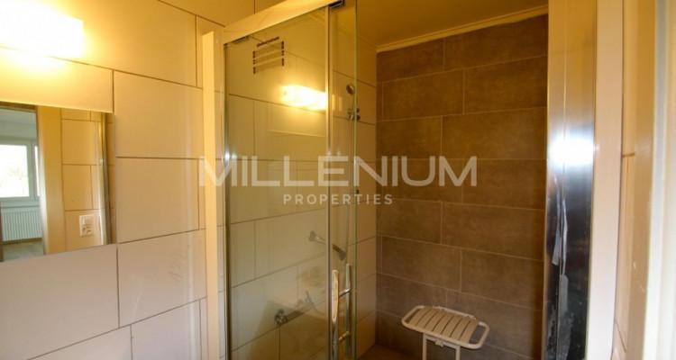 Spacieux appartement de 110 m2 à Vernier image 5