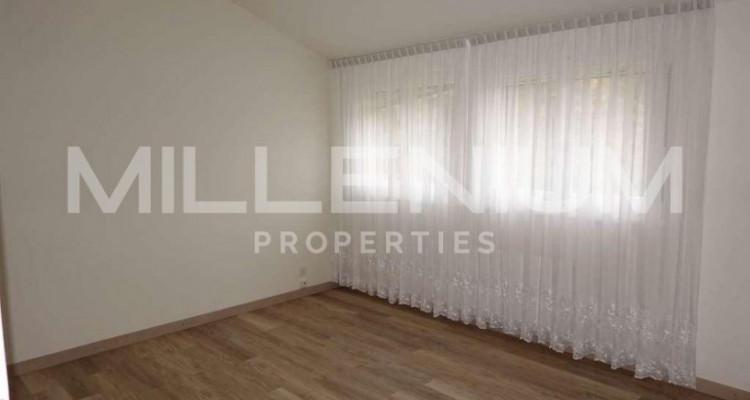 Bel appartement 4P avec balcon image 5