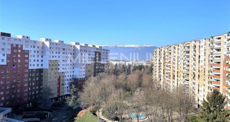 Grand Appartement de 6.5P aux Avenchets. image 1