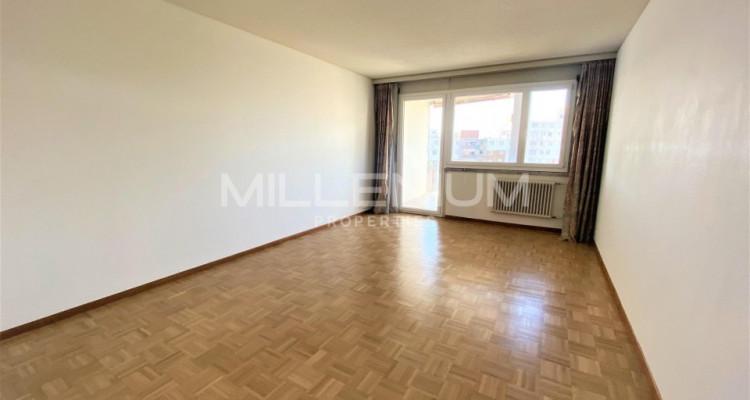 Grand Appartement de 6.5P aux Avenchets. image 2