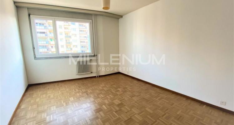 Grand Appartement de 6.5P aux Avenchets. image 3