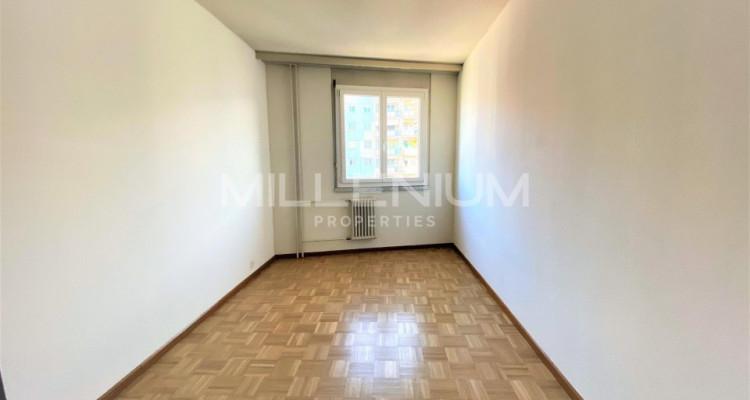 Grand Appartement de 6.5P aux Avenchets. image 4