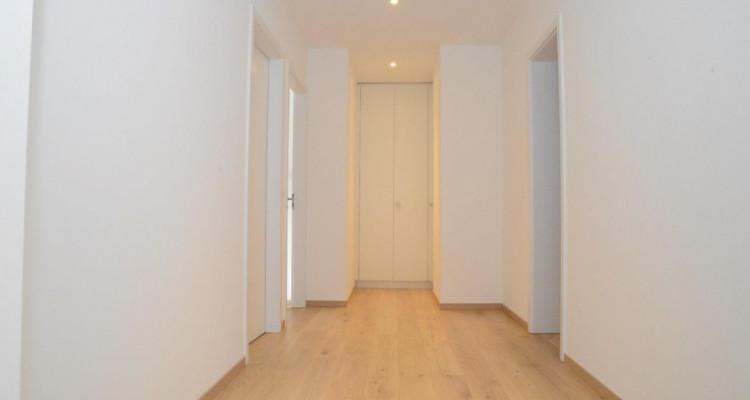 Appartement au coeur de Genève avec terrasse de 47 m2 image 9