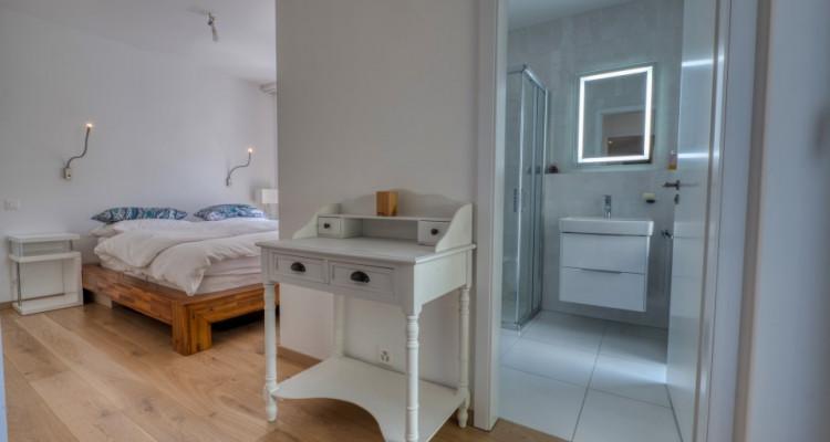 Appartement au coeur de Genève avec terrasse de 47 m2 image 6
