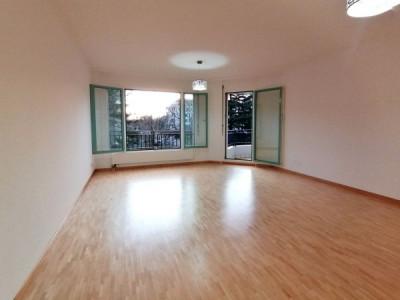 Bel appartement de 5,5 pièces à Lancy image 1