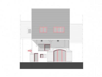 Appartement Duplex 98m2 - Plan les Ouates image 1