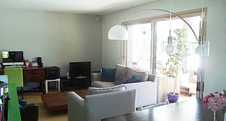 Superbe Appartement H2ome // 4 pièces // 3 Chambres image 2