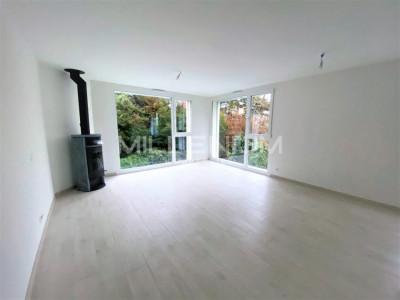 Appartement moderne avec terrasse de 3,5 P à Chambesy. image 1