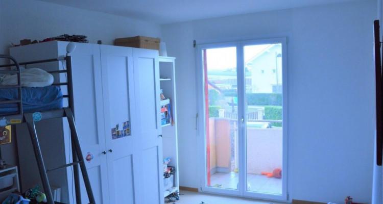 Magnifique 5.5 pièces à Crassier / 4 chambres / 1 balcon image 4