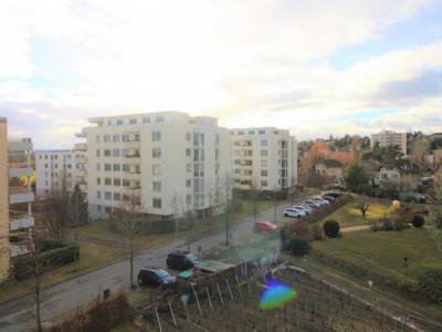 Le parfait appartement au coeur de toutes les commodités et Hautes Ecoles image 1