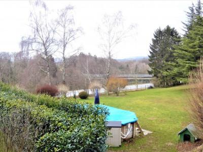 Grande maison individuelle dans la campagne vaudoise image 1
