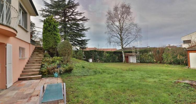 Lumineuse maison individuelle à deux pas des commodités image 6