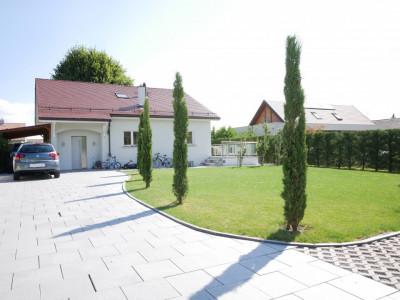 Belle villa individuelle, calme et confort image 1