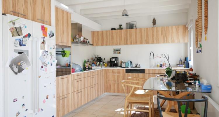 Belle villa individuelle, calme et confort image 3