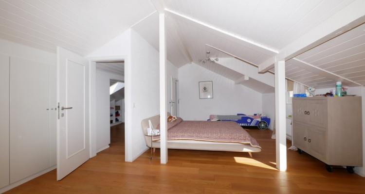Belle villa individuelle, calme et confort image 4