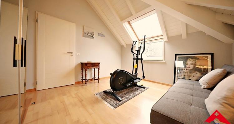 Découvrez cette magnifique maison individuelle à Corsier Port image 10